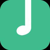 Giove KEYSOL icon