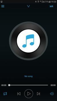 Smart Speaker - 808 apk screenshot