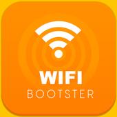 ikon Wifi Booster - Wifi enhancer
