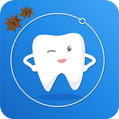 Smart Dentist icon