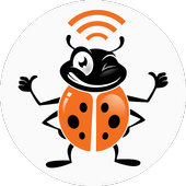 WiFiesta icon