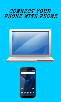 Wifi File Transfer screenshot 1