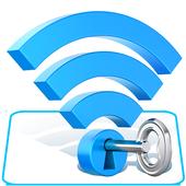 Easy Wifi prank icon