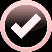 3G WiFi Password Hacker :Prank icon