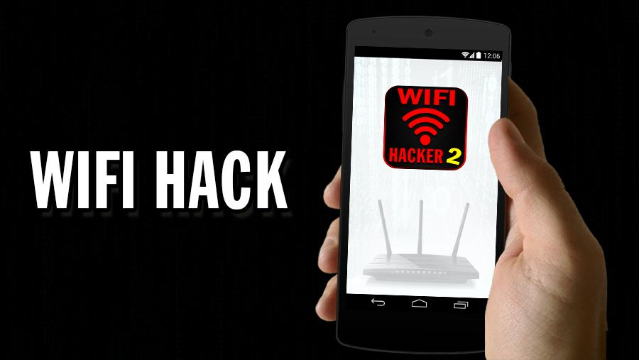 Madison : Hack wifi wpa2 psk android no root