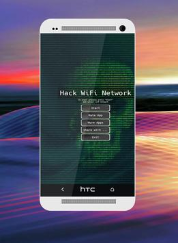 Hack WIFI - WIFI Password Free Prank for Android - APK Download