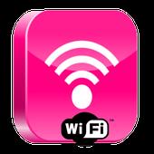 اختراق شبكات wifi حقيقي prank icon