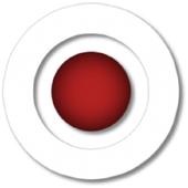 WifiKill icon