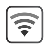 The WiFi Linker icon