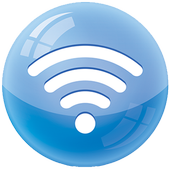 Wifi Manager Easy Connect icon