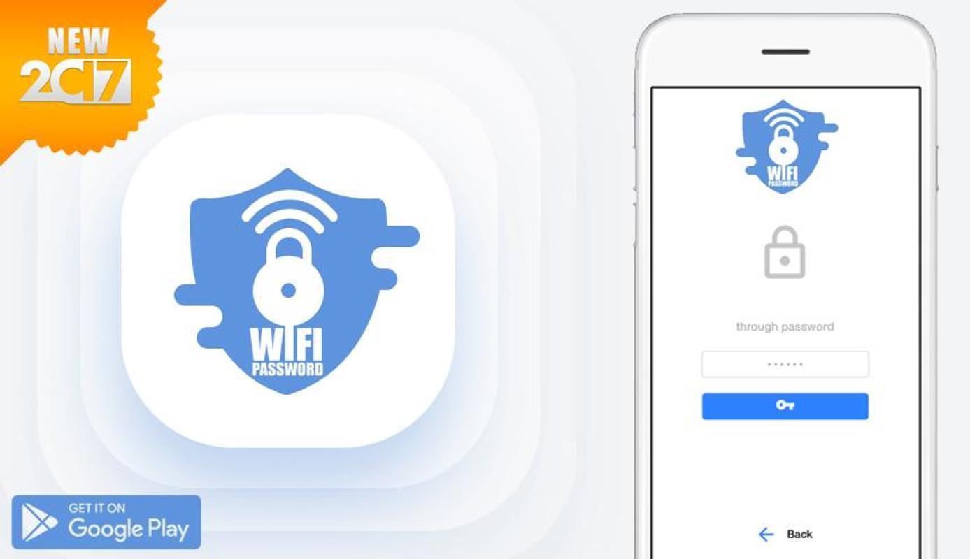 free wifi password hacker apk