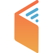 wifistudy icon