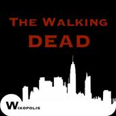 Wikopolis: The Walking Dead icon
