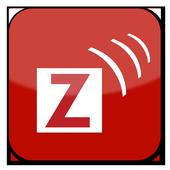 Wikeez icon