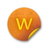 WikiTimes icon