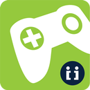 Game Guides - Tips and Cheats APK