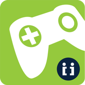 Game Guides icon