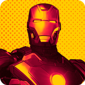Install apk android FANDOM for: Marvel APK new