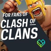FANDOM for: Clash of Clans icon