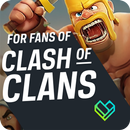 FANDOM for: Clash of Clans APK