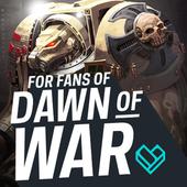 FANDOM for: Dawn of War icon