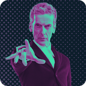 FANDOM for: Doctor Who icon