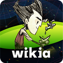 FANDOM for: Don't Starve APK
