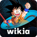 FANDOM for: Dragon Ball APK