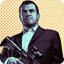 FANDOM for: GTA APK