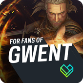 FANDOM for: Gwent icon