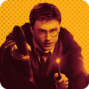 FANDOM for: Harry Potter APK