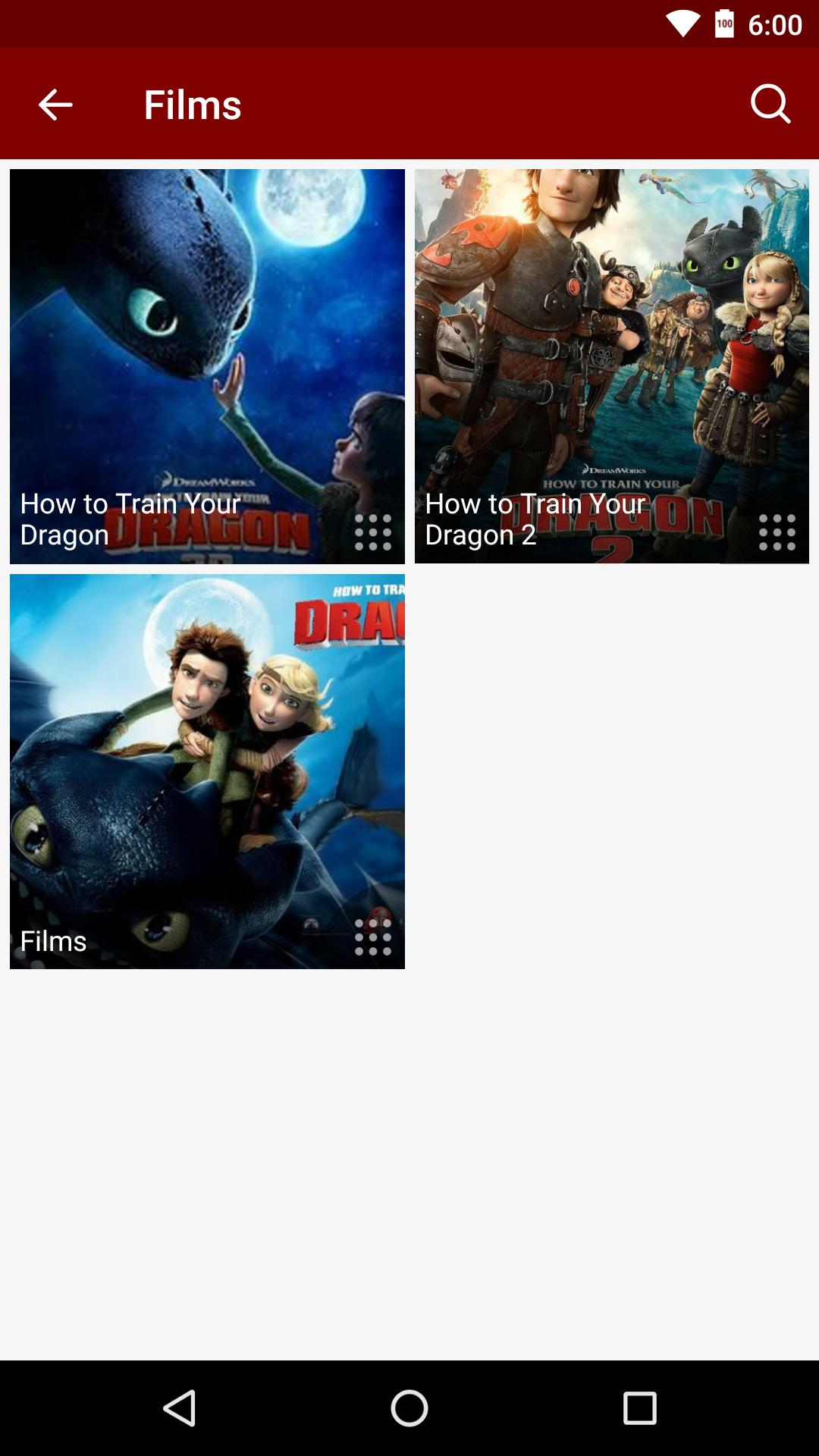 Fandom For Train Your Dragon For Android Apk Download