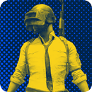 FANDOM for: PUBG APK