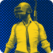 FANDOM for: PUBG icon