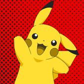 FANDOM for: Pokemon icon