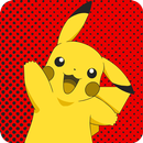 FANDOM for: Pokemon APK