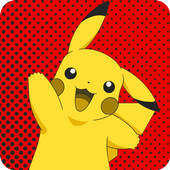 FANDOM for: Pokemon icon