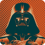 FANDOM for: Star Wars APK