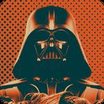 FANDOM for: Star Wars APK