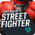 FANDOM for: Street Fighter