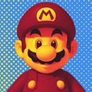 FANDOM for: Super Smash Bros. APK