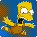 FANDOM: Simpsons Tapped Out