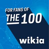 FANDOM for: The 100 icon