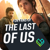 FANDOM for: The Last of Us icon