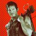 FANDOM: The Walking Dead