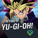 FANDOM for: Yu-Gi-Oh! APK