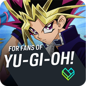 FANDOM for: Yu-Gi-Oh! Zeichen