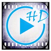 HD Video Player Pro - Free icon