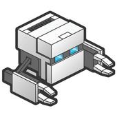 Wiki Lego Technic icon