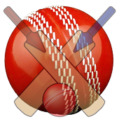 Cricket Live Score icon